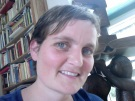 avatar juli 11