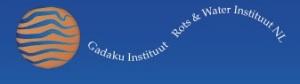 Rots en Water Instituut NL