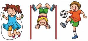 sportspel