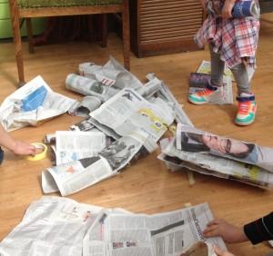 hb foto kranten
